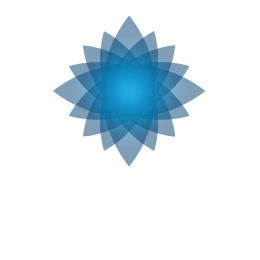 Integrity Accounting
