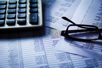 New Mexico Tax and Accounting Services