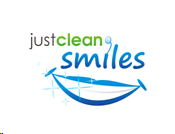 Just Clean Smiles