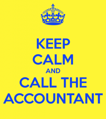 KeepCalmCallAccountant